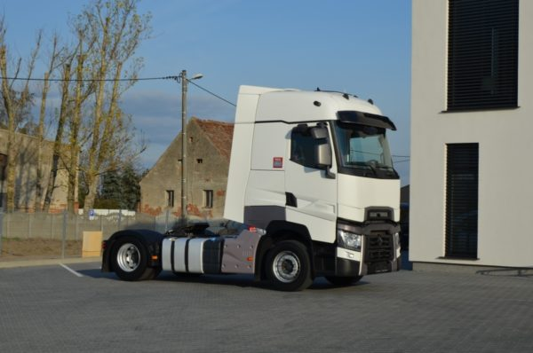 5 48 600x398 - RENAULT T 480 HIGH 2016 230000km ASYSTENT PASA 472