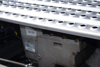 6 43 400x267 - RENAULT T 460 T2 LIMITED 2015 ACC DUŻY RETARD. 260