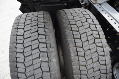 7 14 400x267 - RENAULT T 520 HIGH 2015/16r ACC ASYSTENT PASA 318