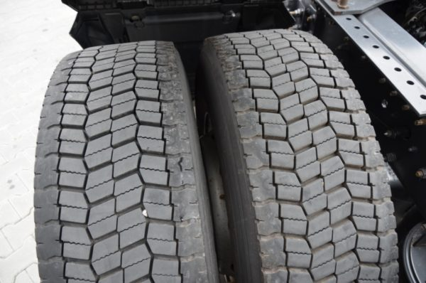 7 14 600x398 - RENAULT T 520 HIGH 2015/16r ACC ASYSTENT PASA 318