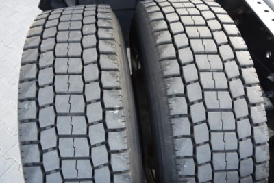 7 45 400x267 - RENAULT T 480 HIGH 2016 230000km ASYSTENT PASA 472