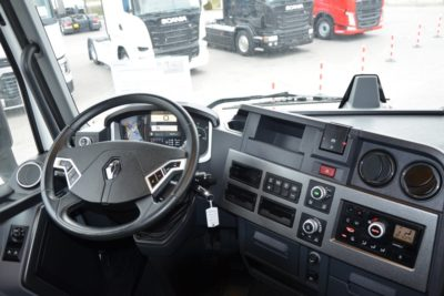 8 53 400x267 - RENAULT T 480 HIGH 2016 230000km ASYSTENT PASA 472