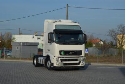 1 11 400x267 - VOLVO FH 500 EURO 5 EEV E+ MEGA Z NIEMIEC FULL 785