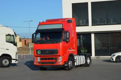 1 52 400x267 - VOLVO FH 460 XL EURO 5 EEV 2011 DUŻE ZBIORNIKI 496