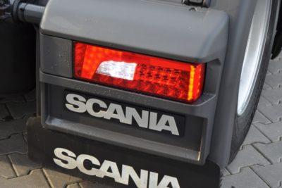 7 12 400x267 - SCANIA R 410 10.2015 E6 ACC LED KLIMA POS FULL 558