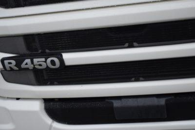 5 400x267 - SCANIA R 450 2014 E6 ACC ECO LED KLIMA POS. DE 941