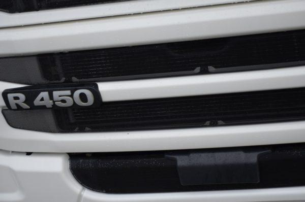 5 600x398 - SCANIA R 450 2014 E6 ACC ECO LED KLIMA POS. DE 941