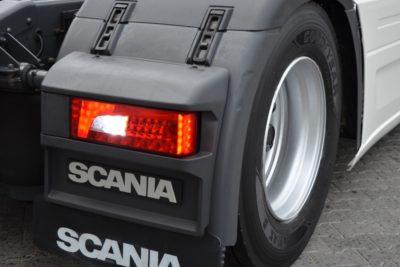 7 400x267 - SCANIA R 450 2014 E6 ACC ECO LED KLIMA POS. DE 941