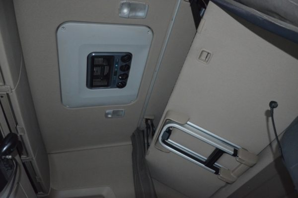 12 1 600x398 - SCANIA R 450 2015r. LED ACC KLIMA POS. WAGA DE 507