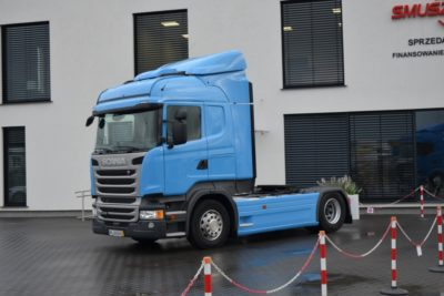 2 19 400x267 - SCANIA R 410 11.2015 E6 ACC LED KLIMA POS FULL 162