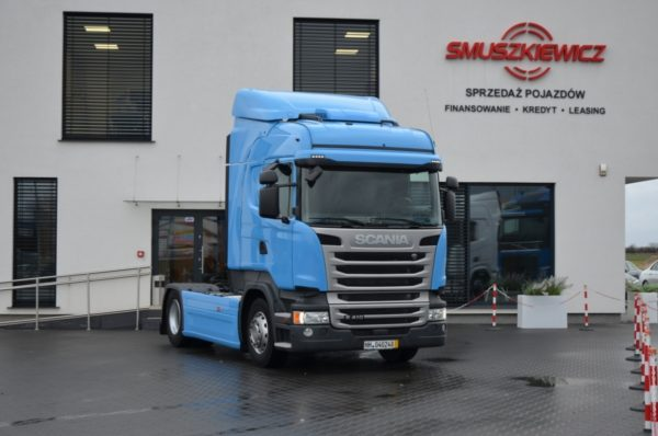 3 19 600x398 - SCANIA R 410 11.2015 E6 ACC LED KLIMA POS FULL 162