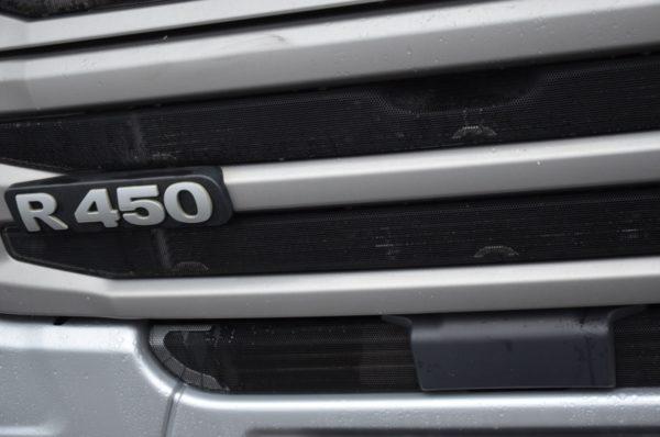 5 1 600x398 - SCANIA R 450 2015r. LED ACC KLIMA POS. WAGA DE 507