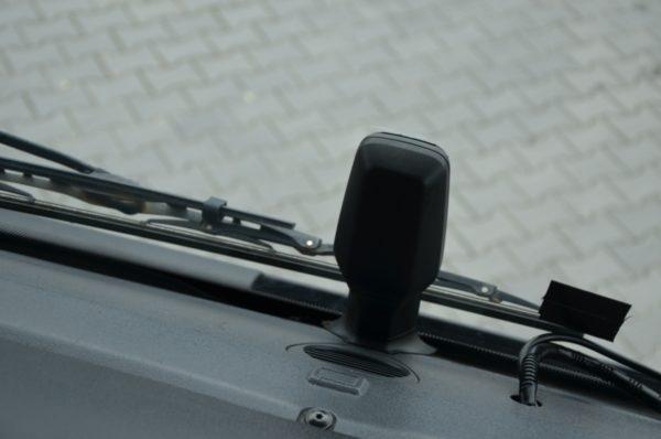 11 4 600x398 - SCANIA R 410 2014r E6 ACC LED KLIMA POS. ALUSY  BEZ EGR !! 346