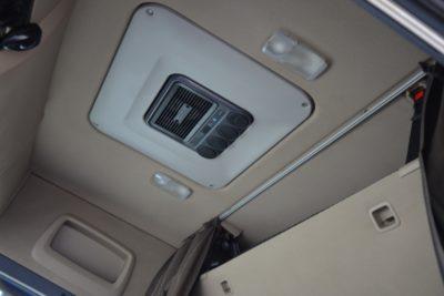 13 4 400x267 - SCANIA R 410 2014r E6 ACC LED KLIMA POS. ALUSY  BEZ EGR !! 346