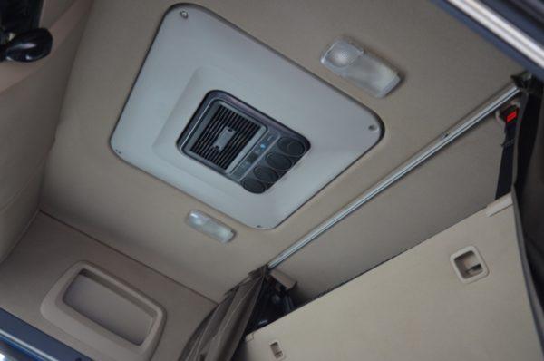 13 4 600x398 - SCANIA R 410 2014r E6 ACC LED KLIMA POS. ALUSY  BEZ EGR !! 346