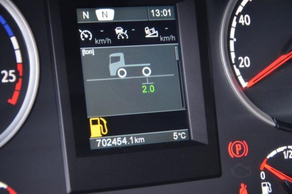 14 4 600x398 - SCANIA R 410 2014r E6 ACC LED KLIMA POS. ALUSY  BEZ EGR !! 346
