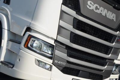5 34 400x267 - SCANIA R 450 2017 NEW MODEL KLIMA POS. LED ACC 593