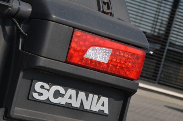 7 30 600x398 - SCANIA S 450 2017 ACC KLIMA POS. NAVI LED FULL 066