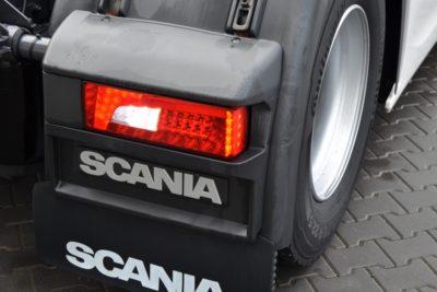 7 400x267 - SCANIA S 450 2017 ACC KLIMA POS. NAVI LED FULL 066