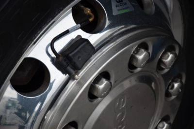 10 12 400x267 - SCANIA R 410 2014r E6 ACC LED KLIMA POS. ALUSY 278
