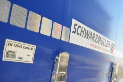 12 24 400x267 - SCHWARZMULLER NOWA 2020 MULTILOCK SAF OS POD. KOSZ