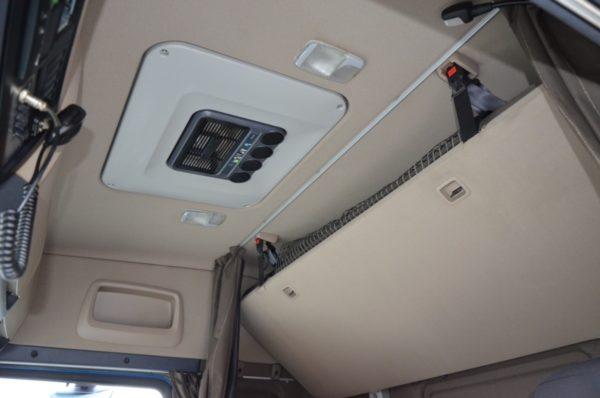 14 8 600x398 - SCANIA R 410 2014r E6 ACC LED KLIMA POS. ALUSY 278