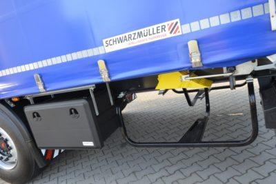 6 26 400x267 - SCHWARZMULLER NOWA 2020 MULTILOCK SAF OS POD. KOSZ