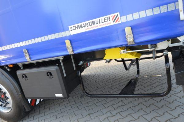 6 26 600x398 - SCHWARZMULLER NOWA 2020 MULTILOCK SAF OS POD. KOSZ