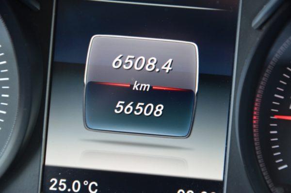 19 2 600x398 - MERCEDES-BENZ KLASA V 250d 10.2018r NAVI FULL LED