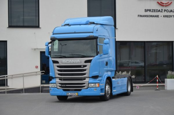 1 22 600x398 - SCANIA R 410 11.2015 E6 ACC LED KLIMA POS FULL 176