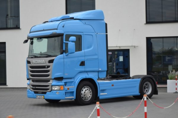 2 11 600x398 - SCANIA R 410 11.2015 E6 ACC LED KLIMA POS FULL 176