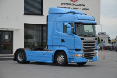 3 11 400x267 - SCANIA R 410 11.2015 E6 ACC LED KLIMA POS FULL 176