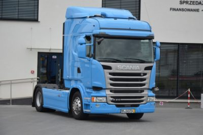 4 11 400x267 - SCANIA R 410 11.2015 E6 ACC LED KLIMA POS FULL 176