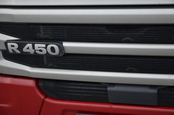 5 14 600x398 - SCANIA R 450 2017 ACC LED KLIMA POS. NAVI FULL 796
