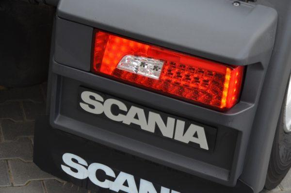 7 14 600x398 - SCANIA R 450 2017 ACC LED KLIMA POS. NAVI FULL 796