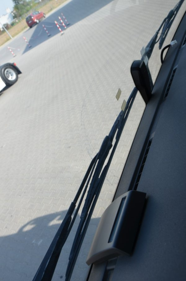 14 12 600x906 - VOLVO FH 500 MEGA 2015 ACC KLIMA POS WAGA FULL 753