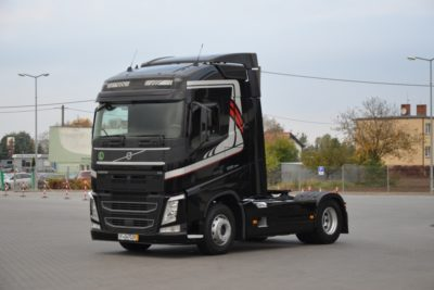 1 55 400x267 - VOLVO FH 500 2016r. TEMPOMAT ACC LED ASYSTENT 746