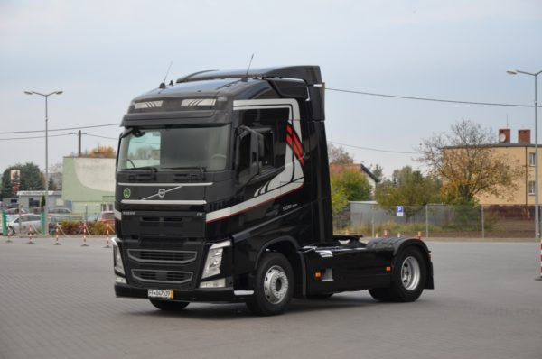 1 55 600x398 - VOLVO FH 500 2016r. TEMPOMAT ACC LED ASYSTENT 746