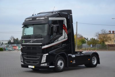 10 26 400x267 - VOLVO FH 500 2016r. TEMPOMAT ACC LED ASYSTENT 746