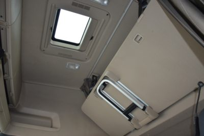 11 3 400x267 - SCANIA R 450 2016r. ACC LED NAVI WAGA PIĘKNA 660