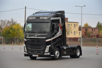 2 28 400x267 - VOLVO FH 500 2016r. TEMPOMAT ACC LED ASYSTENT 746