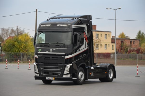 2 28 600x398 - VOLVO FH 500 2016r. TEMPOMAT ACC LED ASYSTENT 746