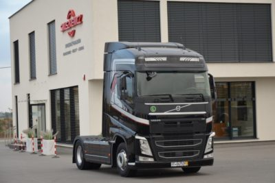 4 29 400x267 - VOLVO FH 500 2016r. TEMPOMAT ACC LED ASYSTENT 746