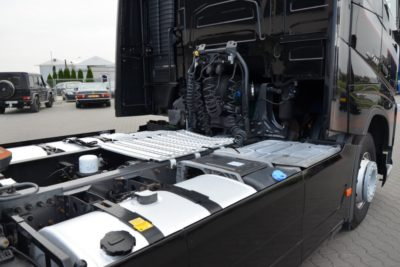 7 28 400x267 - VOLVO FH 500 2016r. TEMPOMAT ACC LED ASYSTENT 746