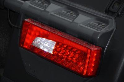 8 11 400x267 - SCANIA R 410 2017r NEW ACC FULL LED KLIMA POS. 578
