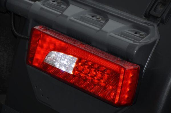 8 11 600x398 - SCANIA R 410 2017r NEW ACC FULL LED KLIMA POS. 578