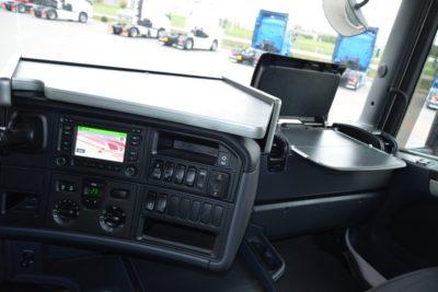 10 5 400x267 - SCANIA R 410 2016r KLIMA POS LED NAVI ASYSTENT 309