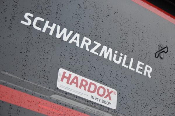 12 27 600x398 - SCHWARZMULLER WYWROTKA NOWA OS POD. SAF HARDOX 650