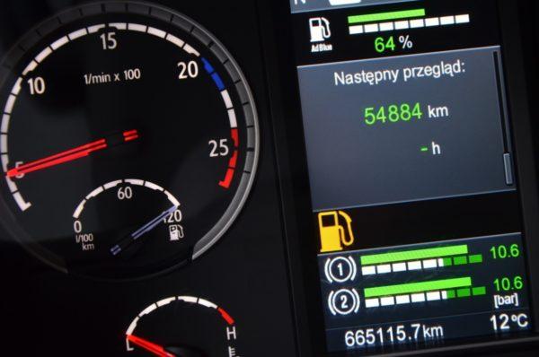 16 4 600x398 - SCANIA R 410 2016r KLIMA POS LED NAVI ASYSTENT 309