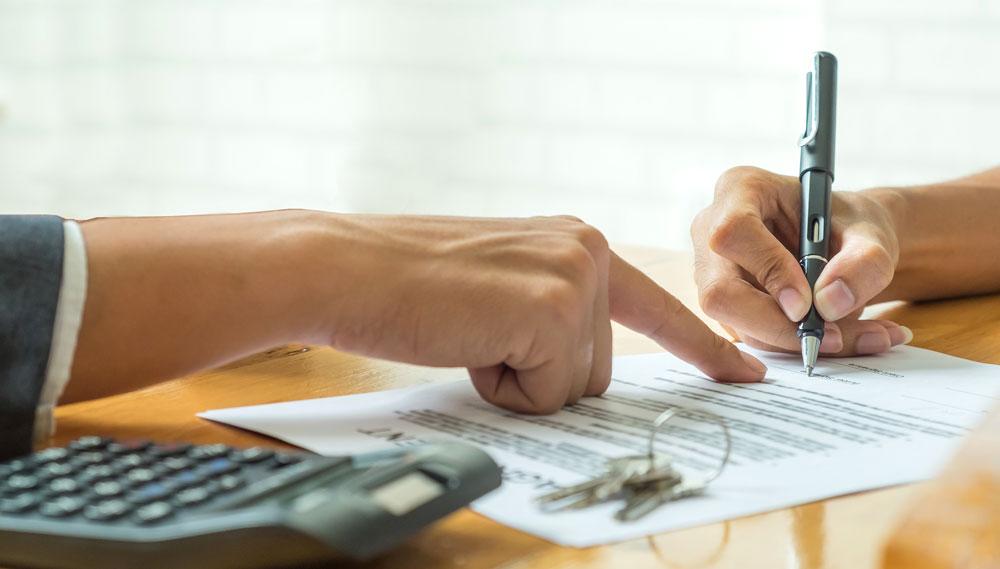 finansowanie - Financing
